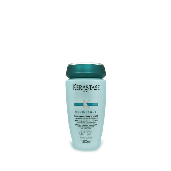 kerastase-bain-force-architecte -resistance-shampoo-250ml