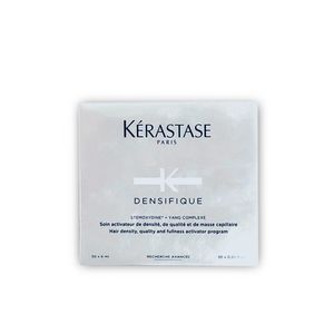 kerastase-desinfique-active-de-densite-ampola-frente-30X6-ml-
