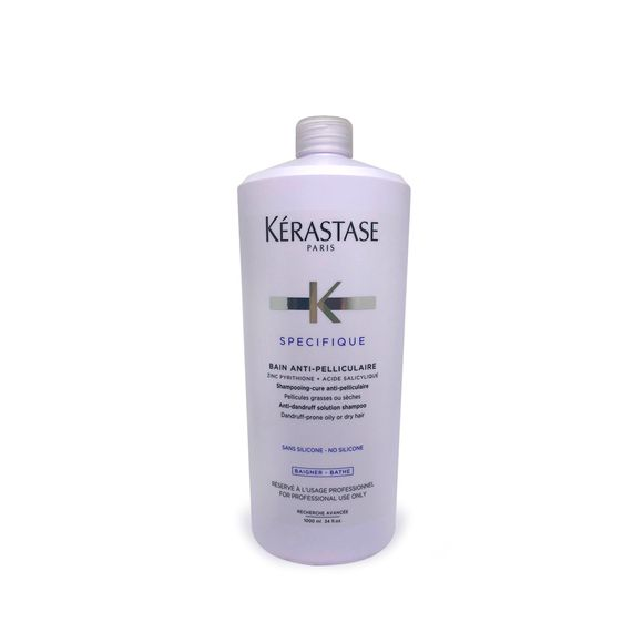kerastase-specifique-bain-anti-pelliculaire-frente-1000-ml