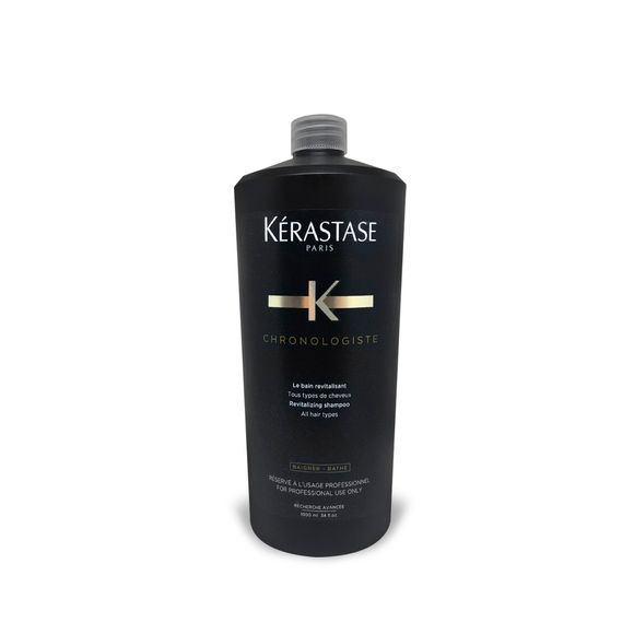 kerastase-chronologiste-bain-revitalisant-frente-1000-ml
