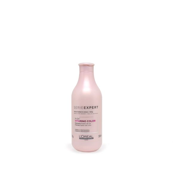 loreal-vitamino-color-shampoo-frente-300-ml