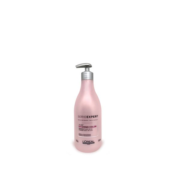 loreal-vitamino-color-shampoo-frente-500-ml