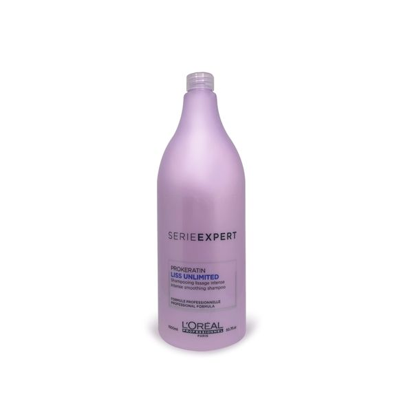 loreal-serie-expert-liss-unlimited-shampoo-frente-1500-ml