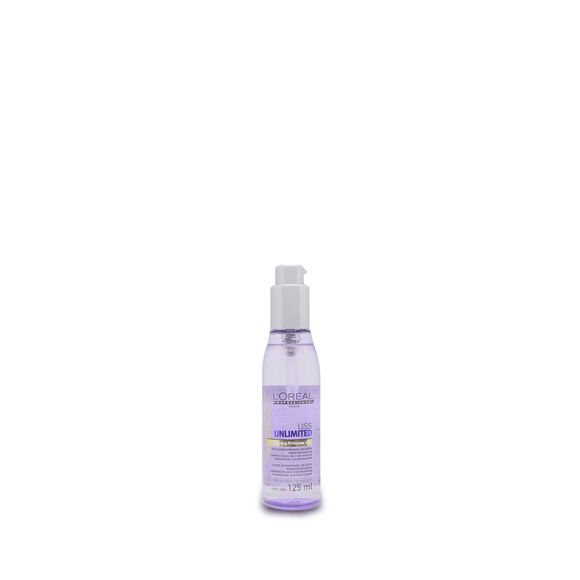 loreal-liss-unlimited-serum-blow-gry-frente-125-ml