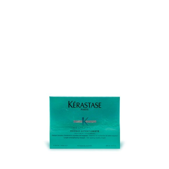 kerastase-resistance-masque-extentioniste-caixa-frente-200-ml