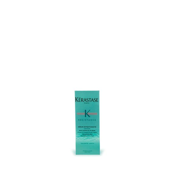 kerastase-resistance-serum-extentioniste-caixa-frente-50-ml