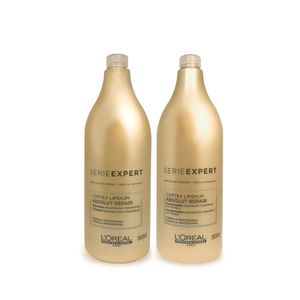 loreal-absolut-repair-cortex-lipidium-kit-shampoo-condicionador-2-x-1500-ml