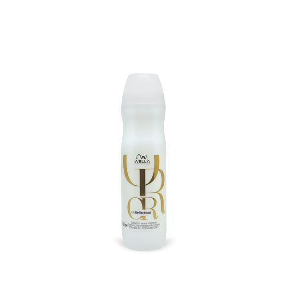wella-professional-oil-reflections-shampoo-frente-250-ml