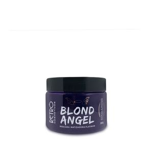 retro-cosmeticos-blond-angel-mascara-matizadora-frente-300-g