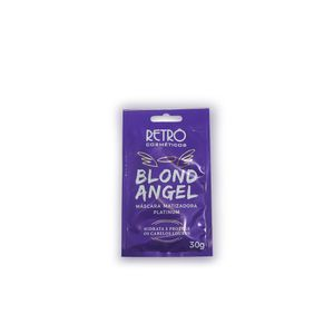 retro-blond-angel-sache-frente-30-g