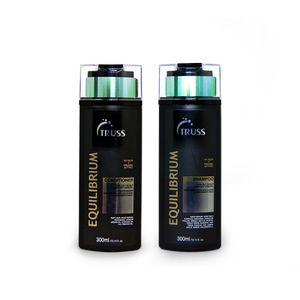 click-mais-beleza-truss-equilibrium-shampoo-conditioner-2-x-300ml-300ml