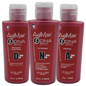 -click-mais-beleza-soller-agi-max-dna-kit-dose-unica-175ml