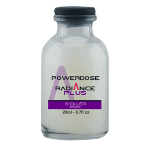 click-mais-beleza-soller-radiance-plus-ampola-power-dose-20ml-frente