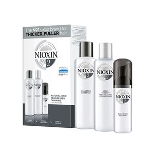 click-mais-beleza-nioxin-kit-light-moisture-system-2-340ml-frente