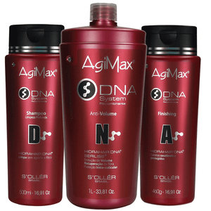 -click-mais-beleza-soller-agi-max-dna-kit-inteligente-500-1000ml
