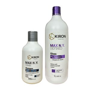 kiron-progressiva-defined-frente-300ml
