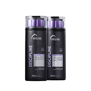kit-discipline-shampoo-condicionador-truss-2x300ml-frente