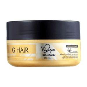 click-mais-beleza-mascara-mais-que-necessario-ghair-250g
