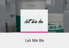 let-me-be